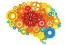 Mitos, ciencia y creatividad: Mihaly Csikszentmihalyi