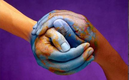 globalización y creatividad