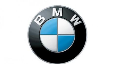 BMW creatividad