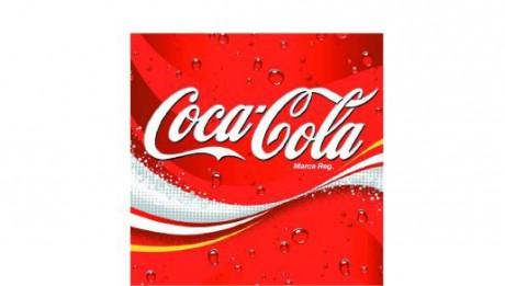 coca-cola creatividad