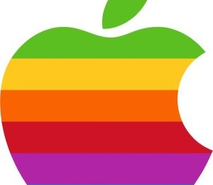 logo-apple-arcoiris