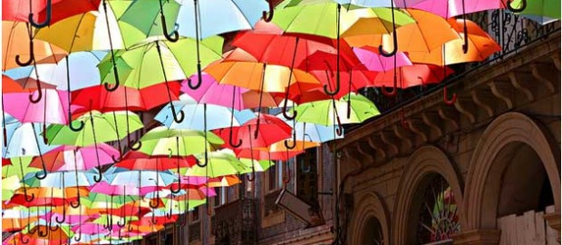 feeldesain-summer-umbrellas-open