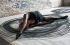 La danza como arte, el movimiento como creación. Heather Hansen