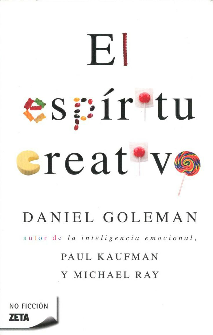 creatividad-daniel-goleman