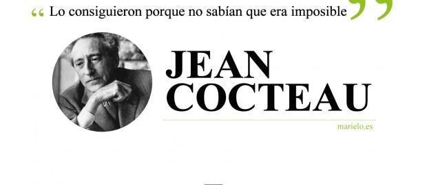jean-cocteau