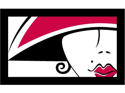 imagen los encantos de lolita facebook 3