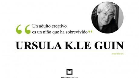 ursula-k.le-gun