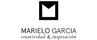 El blog de creatividad de Marielo.