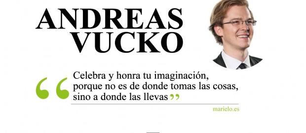 Andreas-Vucko