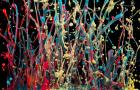 ¿Cómo suenan los colores? la obra fotográfica de Martin Klimas