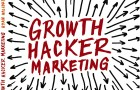 Growth Hacker Marketing el interesante libro de Ryan Holiday que todo emprendedor debe de leer antes de poner en marcha su idea