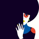malika favre ilustracion