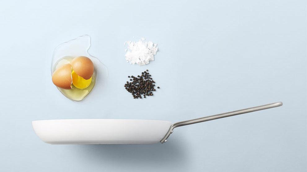 Food styling con la comida s se juega blog de for Programas de cocina en espana