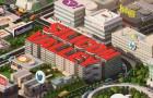 La desmitificación de Silicon Valley
