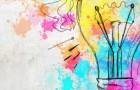 10 consejos para ser más creativo