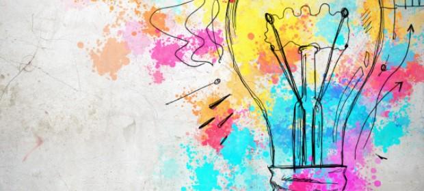 10 consejos creatividad
