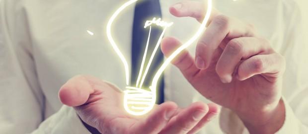 los 5 pasos del proceso creativo