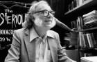 Ensayo de Isaac Asimov: Las claves para ser creativo en los negocios.