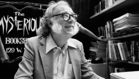 ideas_Asimov