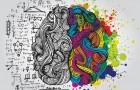 Creatividad: trucos demostrados contra los bloqueos creativos